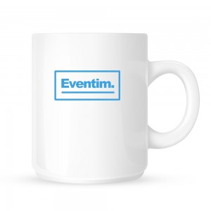http://eventim.bold-themes.com/conference/wp-content/uploads/sites/6/2013/06/hoodie_2_front-300x300.jpg