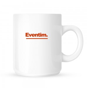 http://eventim.bold-themes.com/conference/wp-content/uploads/sites/6/2013/06/hoodie_3_front-300x300.jpg