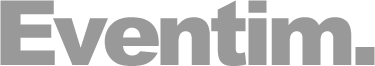 http://eventim.bold-themes.com/conference/wp-content/uploads/sites/6/2015/12/logo_inner_gray.png